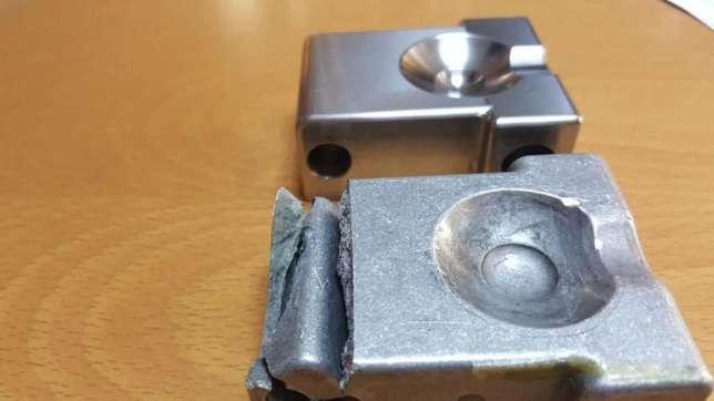 3-prelucrari-mecanice-reconstituire piese defecte