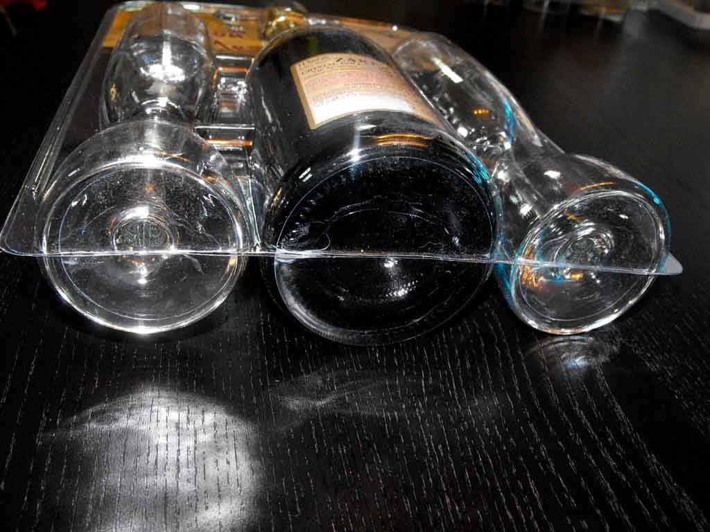 Blister plastic transparent sampanie, blistere plastic , blister plastic