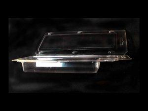 Blistere plastic accesorii GSM (model 4024)