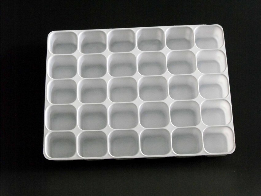Suport-rasaduri-4b-30-alveole-bulbi-flori-plante