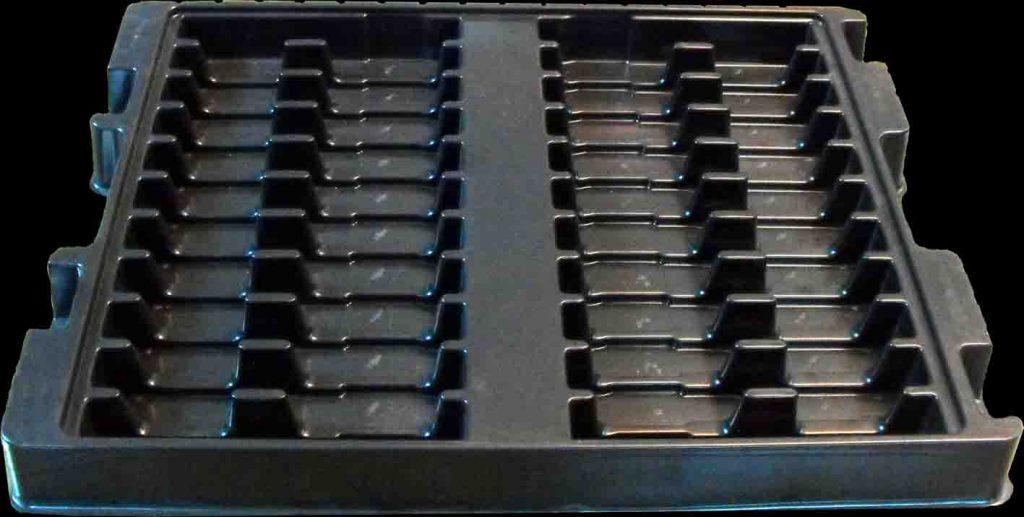 Tava-transport-dublu-compartiment-22-piese
