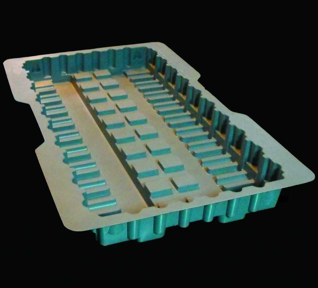 Tavi-industriale-compartimentate
