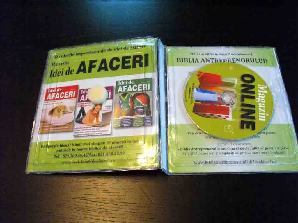 blister plastic cd-uri, blistere plastic pentru cd-uri