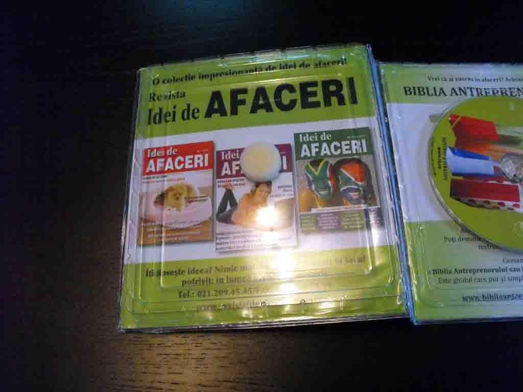 blister plastic pentru cd, blistere din plastic cd