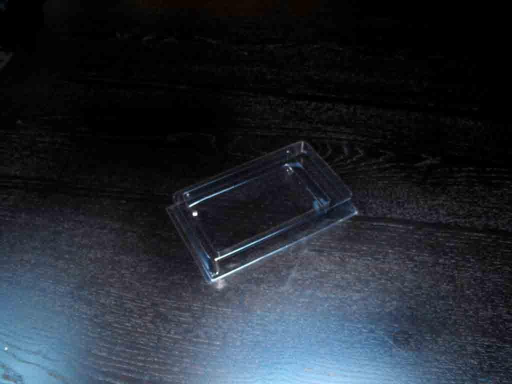 blistere pentru accesorii GSM