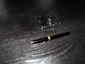 Blistere din plastic pentru accesorii electrice, prize, accesorii GSM etc.