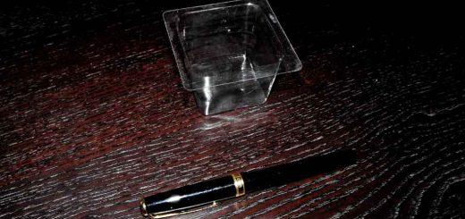 Blistere plastic accesorii mici, accesorii electrice etc.