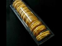 caserola-biscuiti-rotunzi-646-3