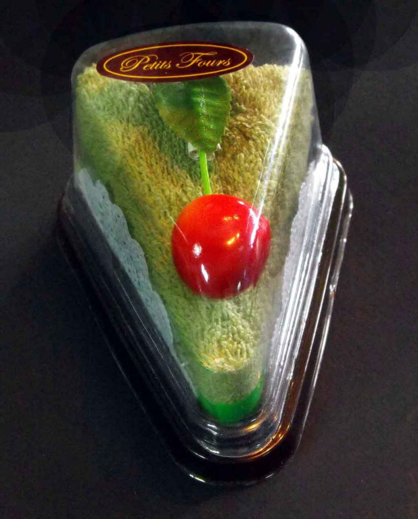 caserola casoleta cu capac tort