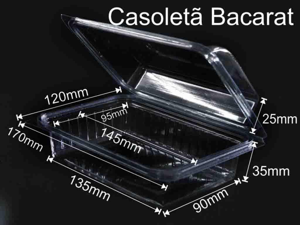 caserola-model-bacarat-671-4_002