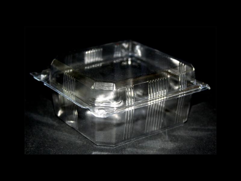 caserola-plastic-model-nova-615-2_002