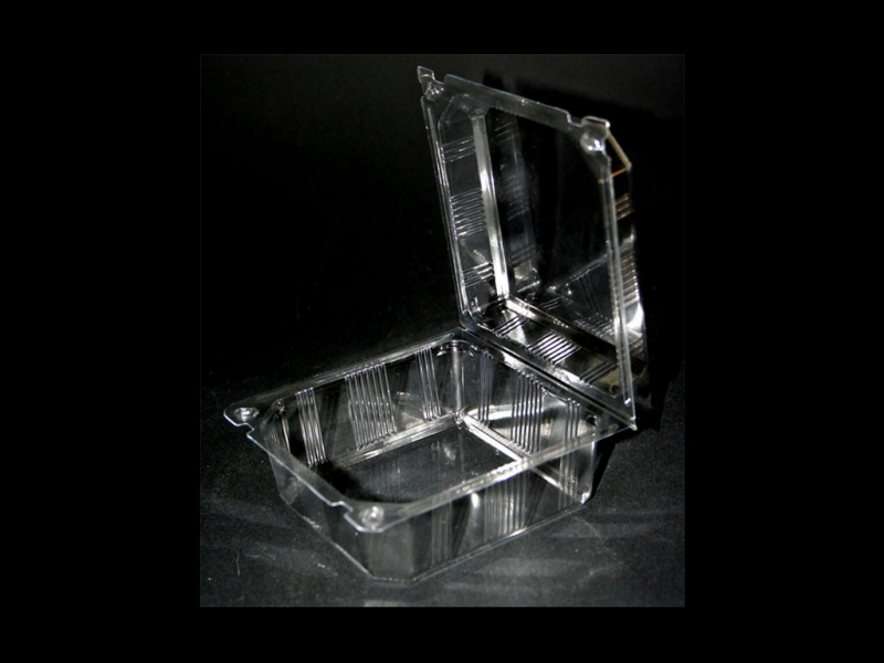 caserola-plastic-model-nova-615-3