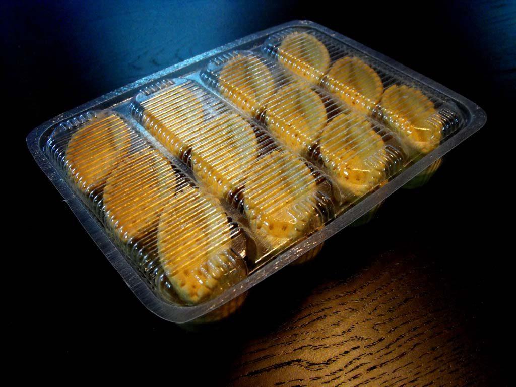 caserole plastic pentru minitarte,caserole plastic cosulete minitarte,caserole plastic