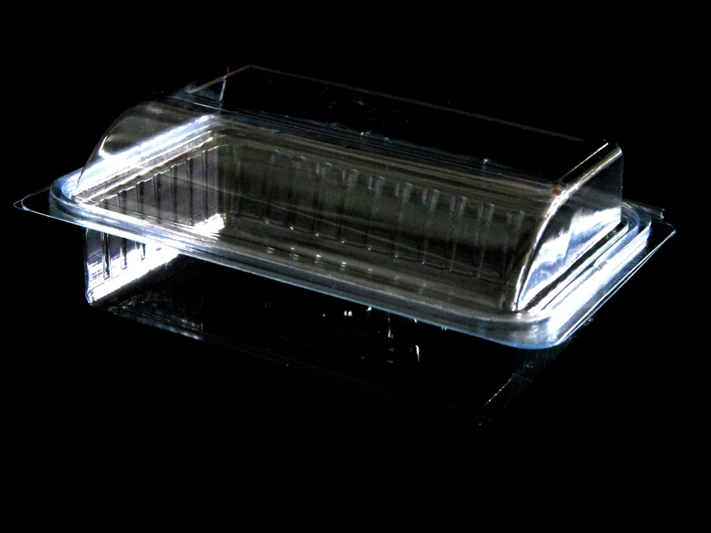 casoleta-bacara-horeca-02a-ambalaje-plastic