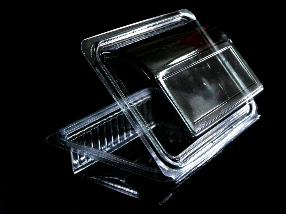 casoleta-bacara-horeca-06a-ambalaje-plastic