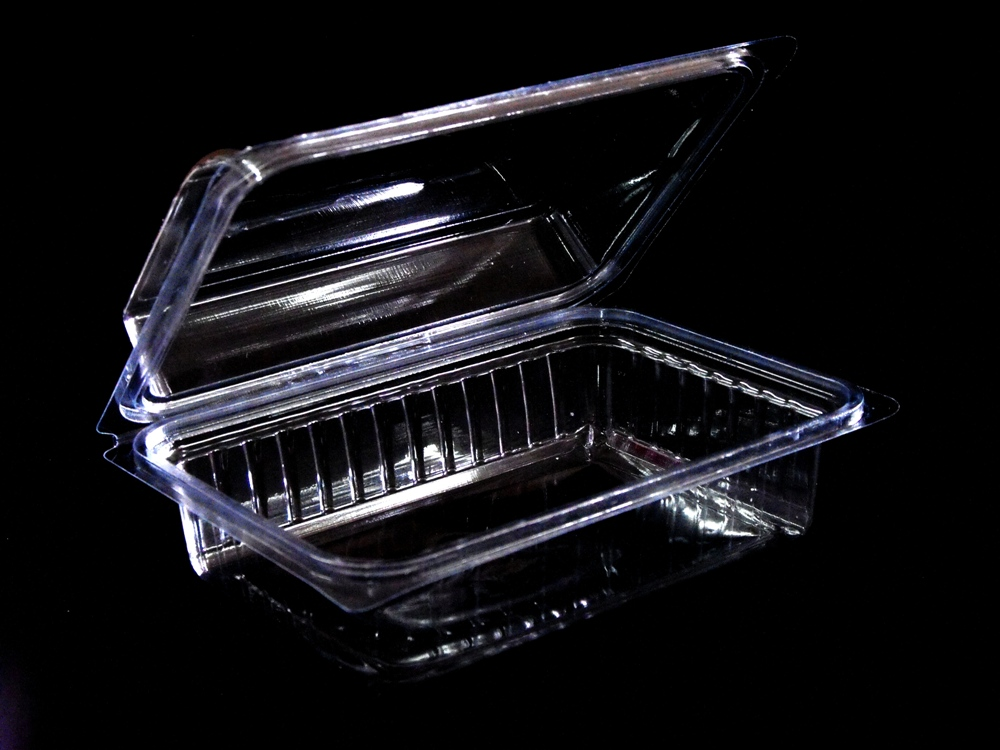 casoleta-bacara-horeca-07a-ambalaje-plastic