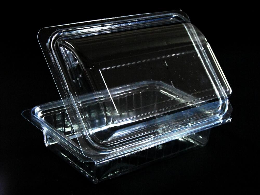 casoleta-bacara-horeca-09a-ambalaje-plastic