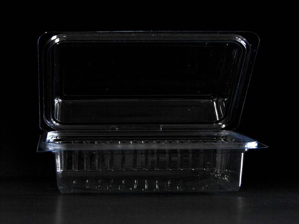 casoleta-bacara-horeca-11a-ambalaje-plastic