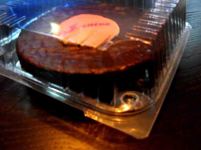casolete tort,casolete minitorturi,casolete plastic