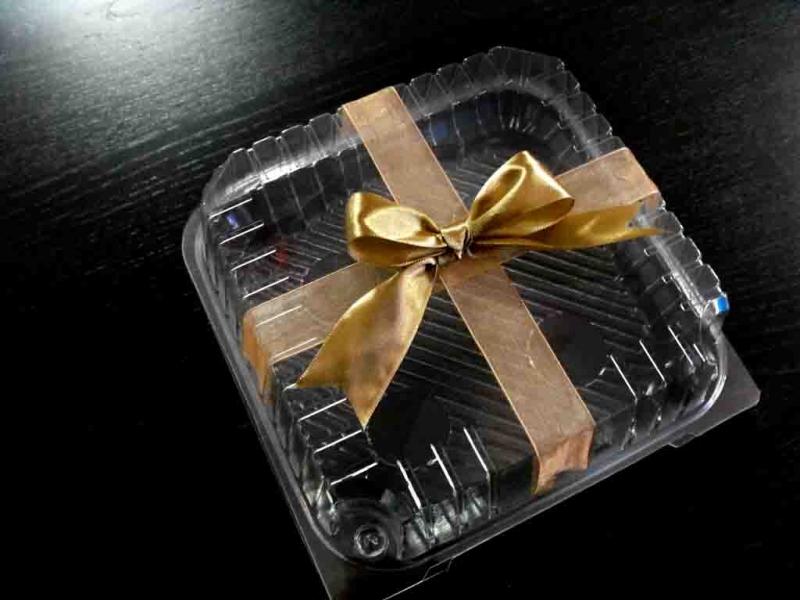 casolete tort,casolete minitorturi,producator casolete tort