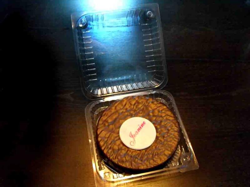 casolete tort,casolete minitorturi,producator casolete