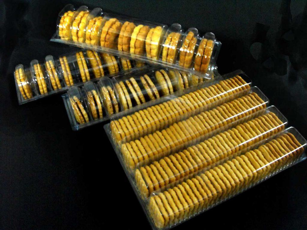 chesa biscuiti 1