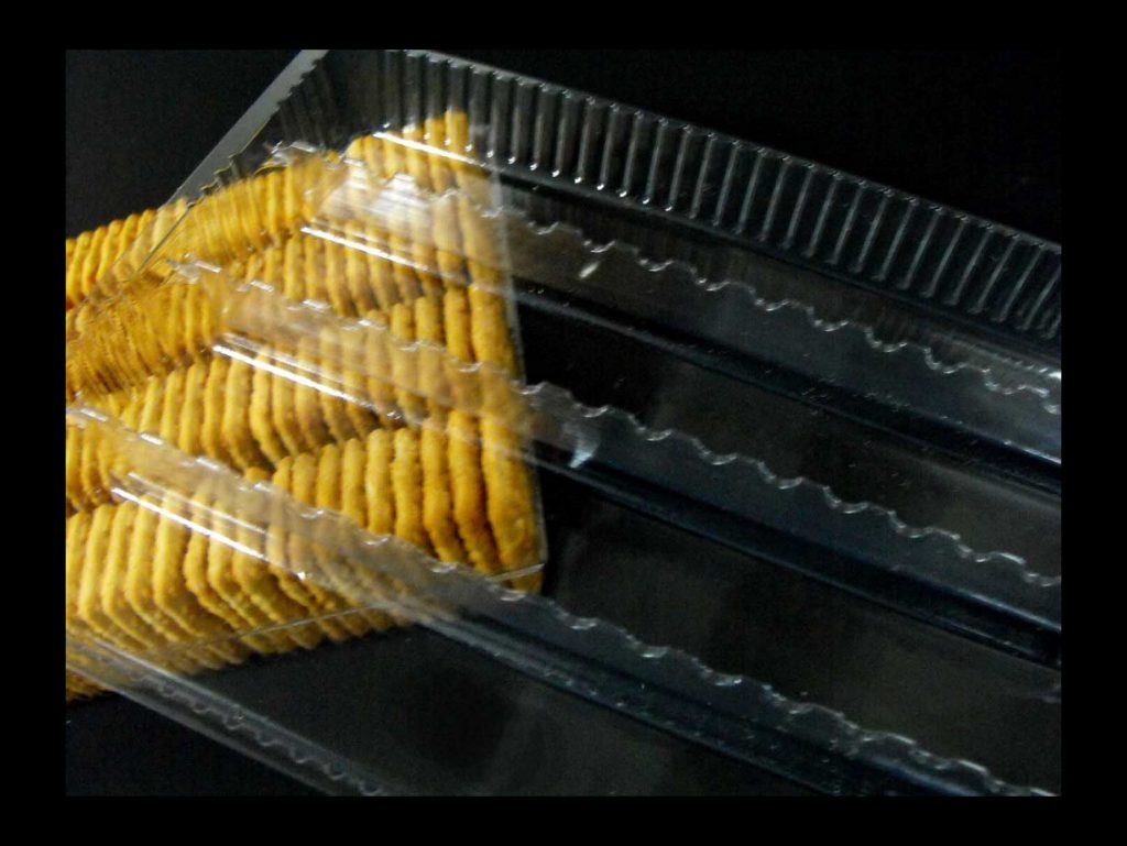 chesa biscuiti patrati 1-0