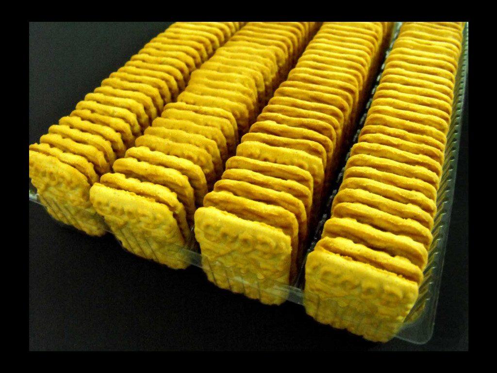 chesa biscuiti patrati 2-0