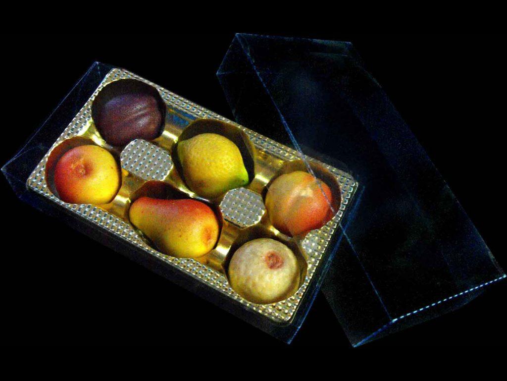 chesa fructe