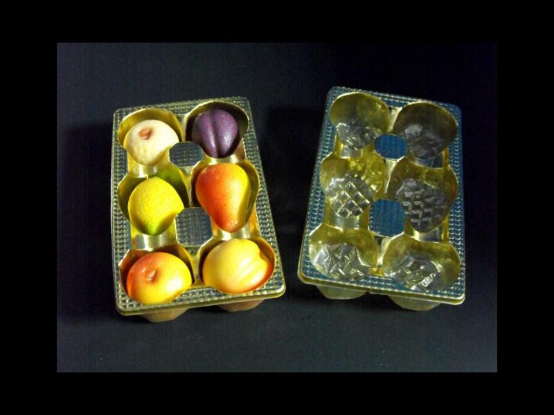 chesa-pentru-6-fructe-din-martipan-473-1