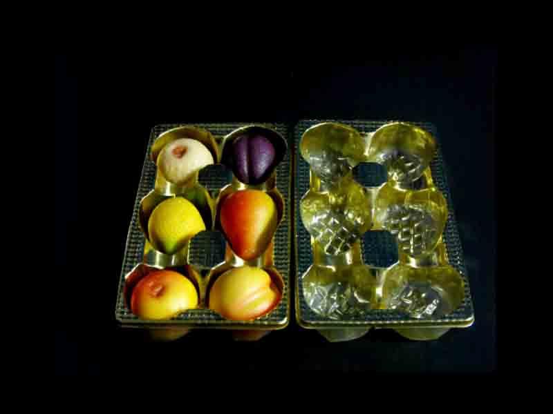 chesa-pentru-6-fructe-din-martipan-473-2