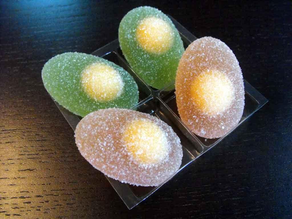 chesa plastic 4 jeleuri, chese compartimentate