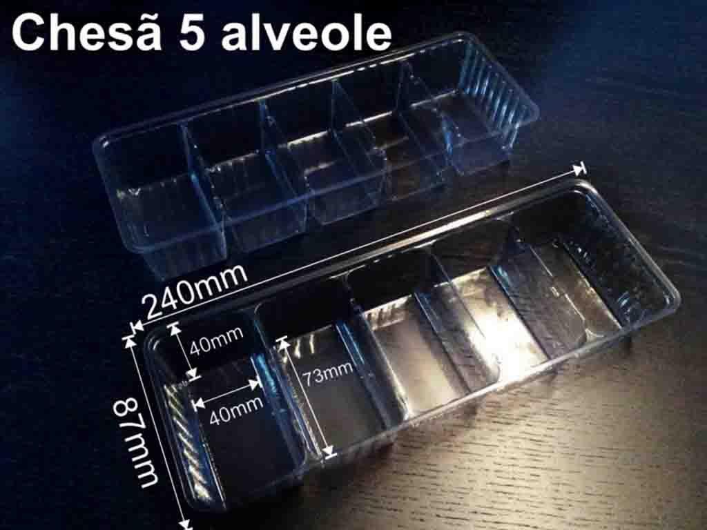 chesa-plastic-cu-5-alveole-pentru-dulciuri-606-5_002