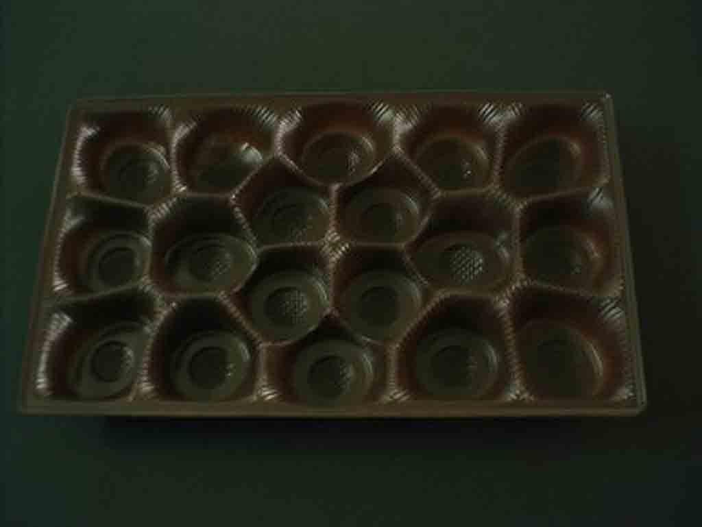chesa praline bomboane