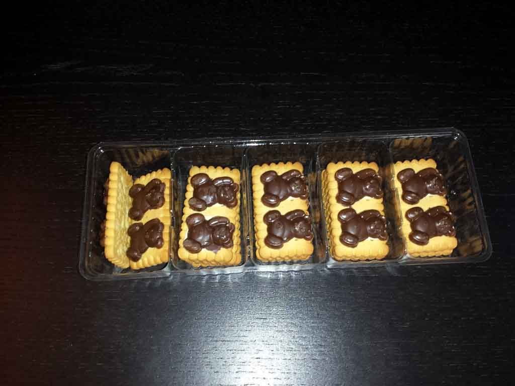 chese biscuiti ciocolata, producator ambalaje biscuiti