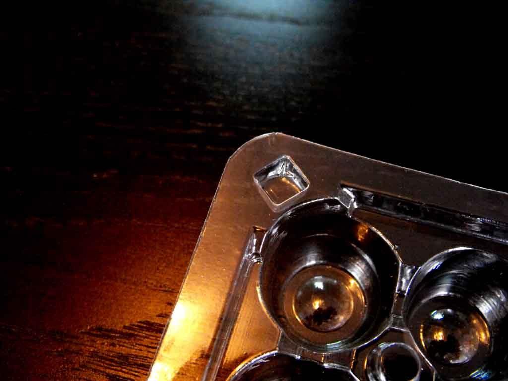 cofraje oua de prepelita,caserole oua,productie cofraje oua