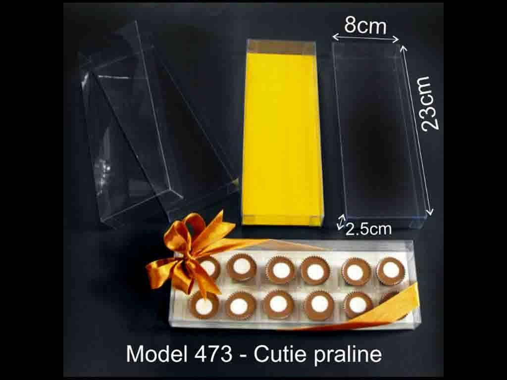 cutie-din-plastic-pentru-praline-486-3_002