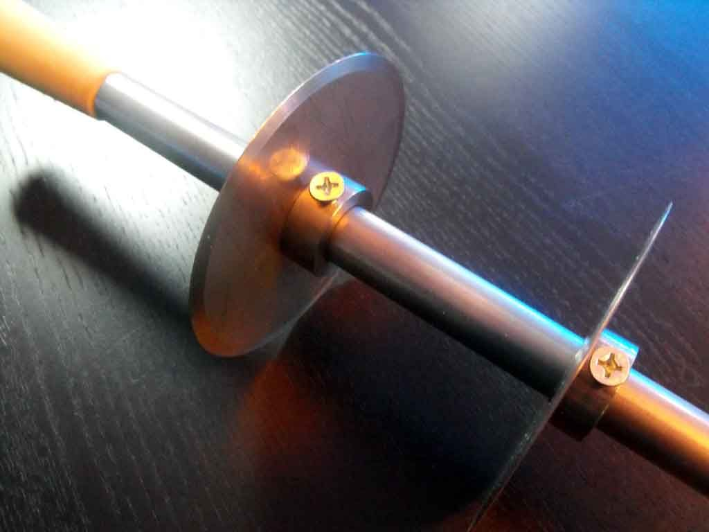 dispozitiv taiere tablete ciocolata 3