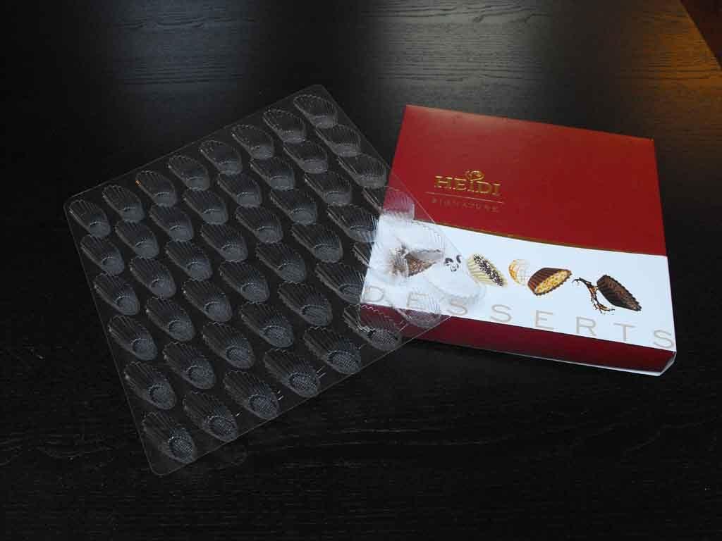 forme pentru turnat ciocolata corabii