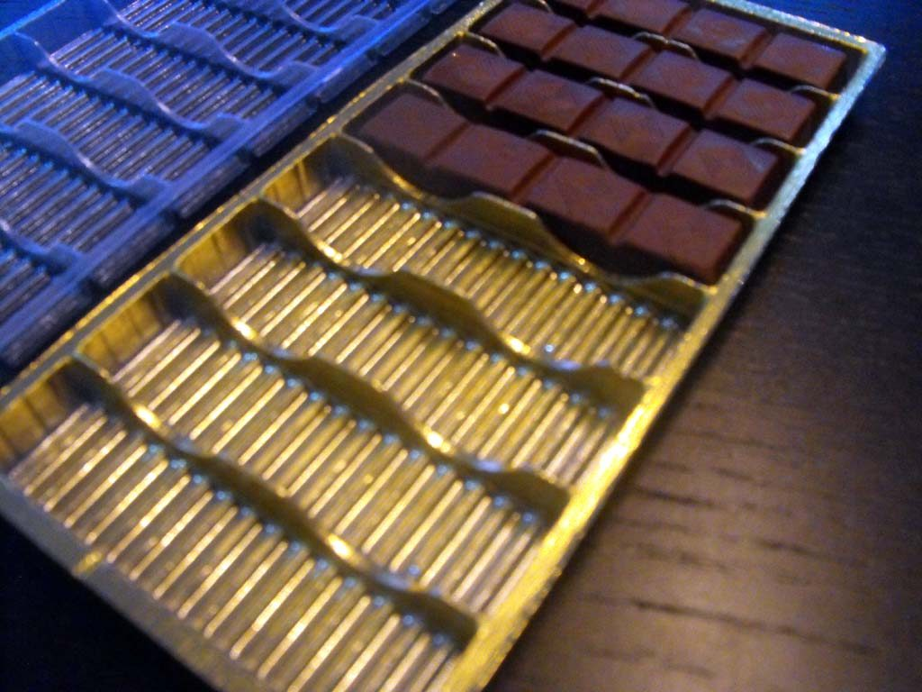 forme plastic aurii tablete ciocolata,forme plastic aurii tablete ciocolata