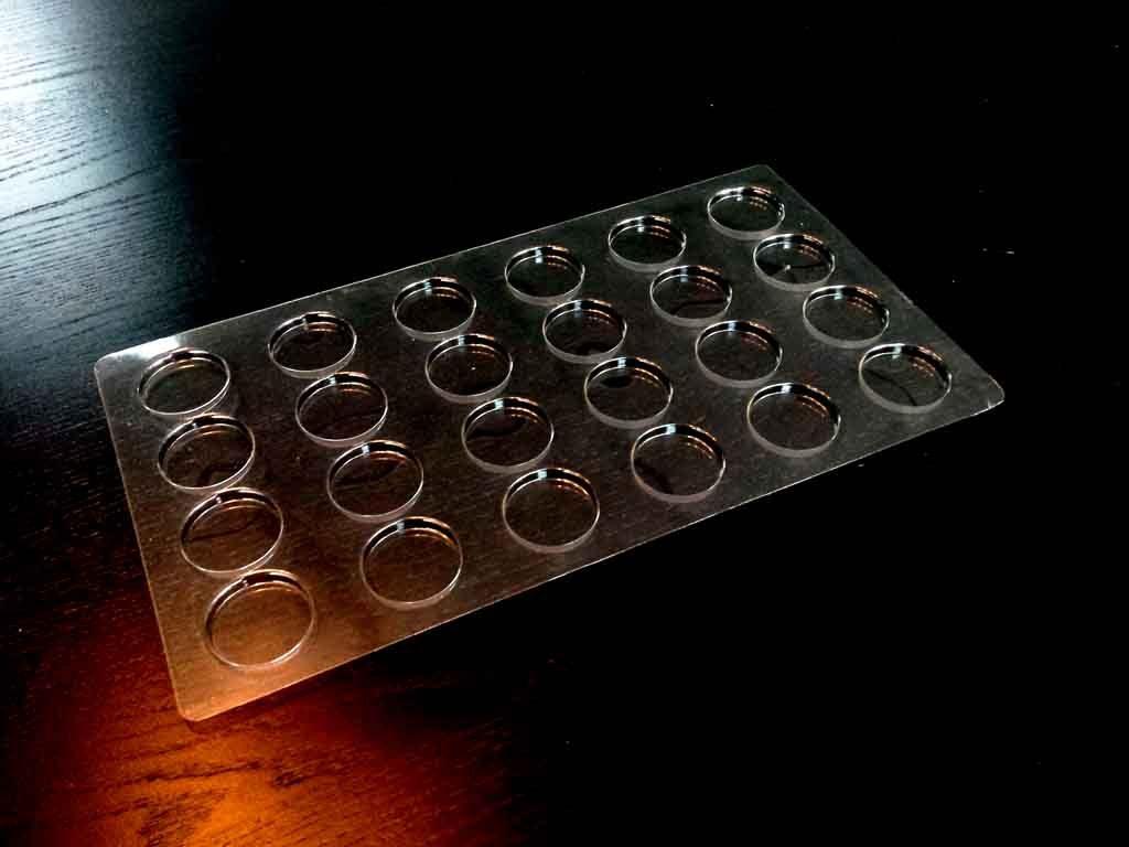 forme plastic pentru turnat ciocolata,forme plastic