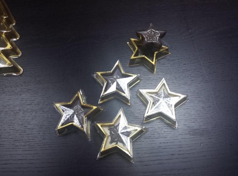 stea 3