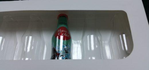 Blistere insert pentru sticlute