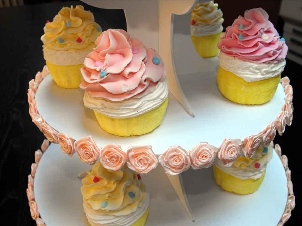 suport din plastic pentru cupcakes, miniprajituri, prajituri