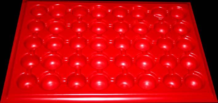 tava_suport_industrial_04_rosie_pentru_transport_tehnologic_ambalaje_din_plastic_mat_transparent_termoformate_casolete_caserole_pvc